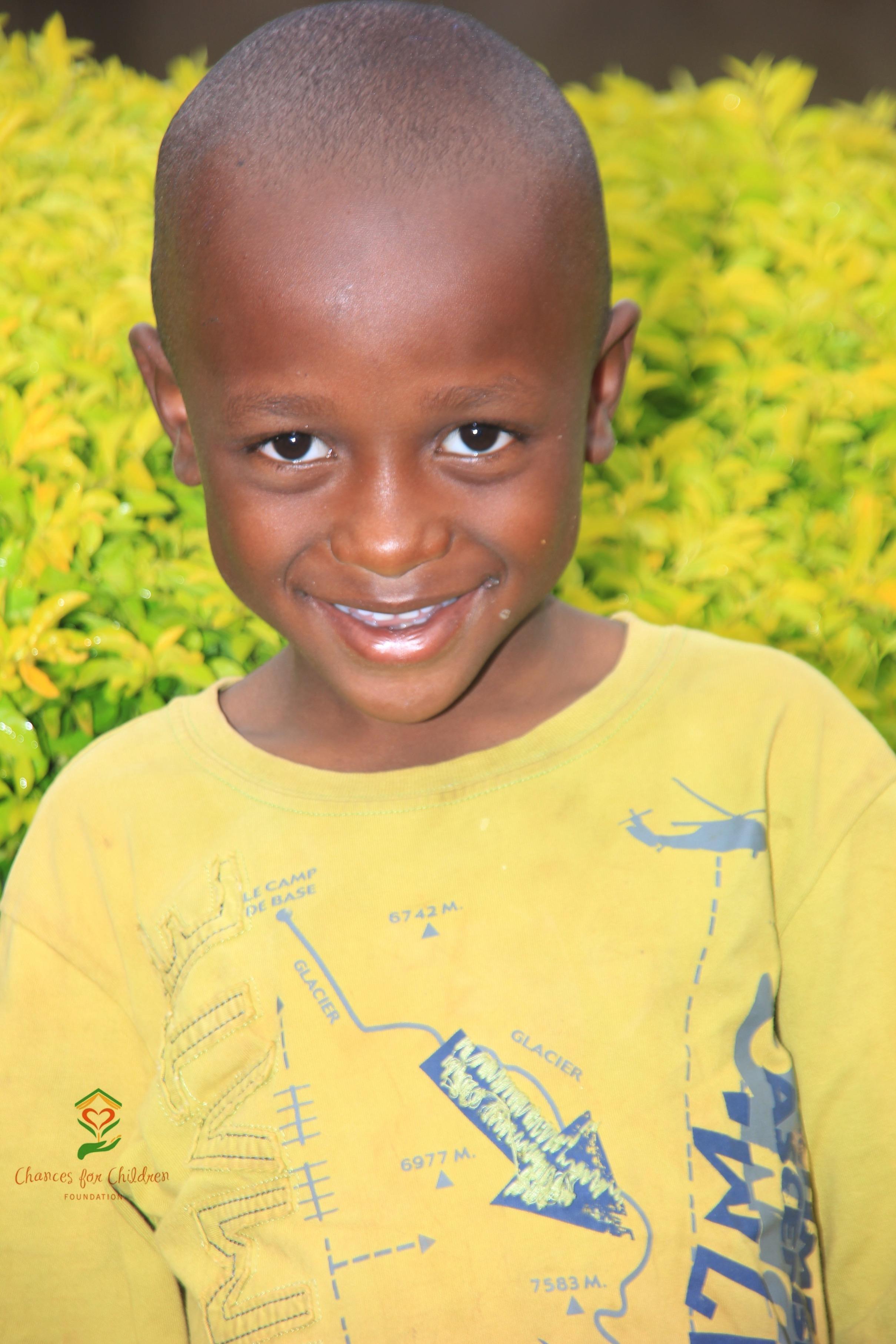 c4c-charity-uganda-children-portraits-20