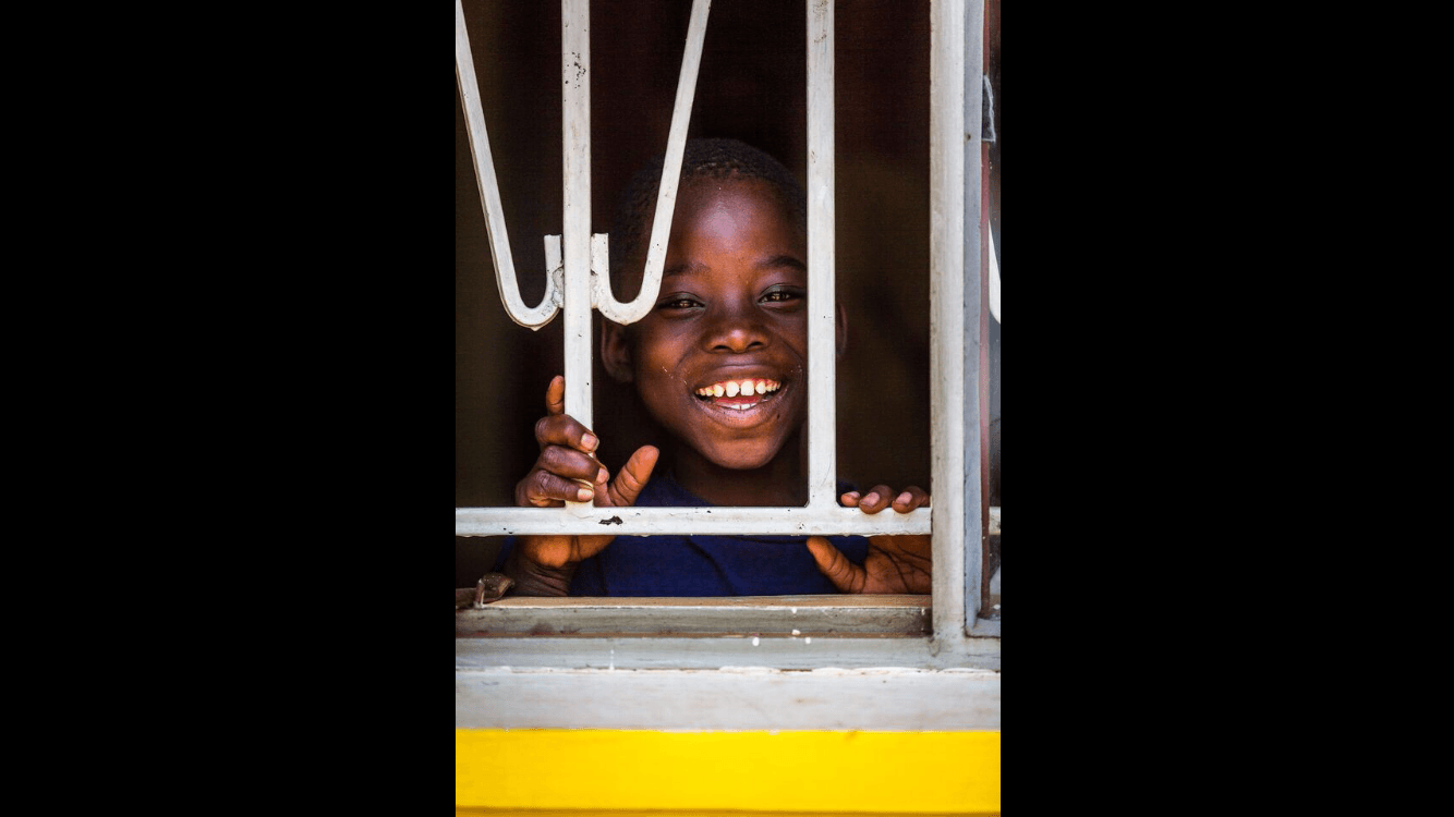 uganda-charity-chances-for-children-smiling