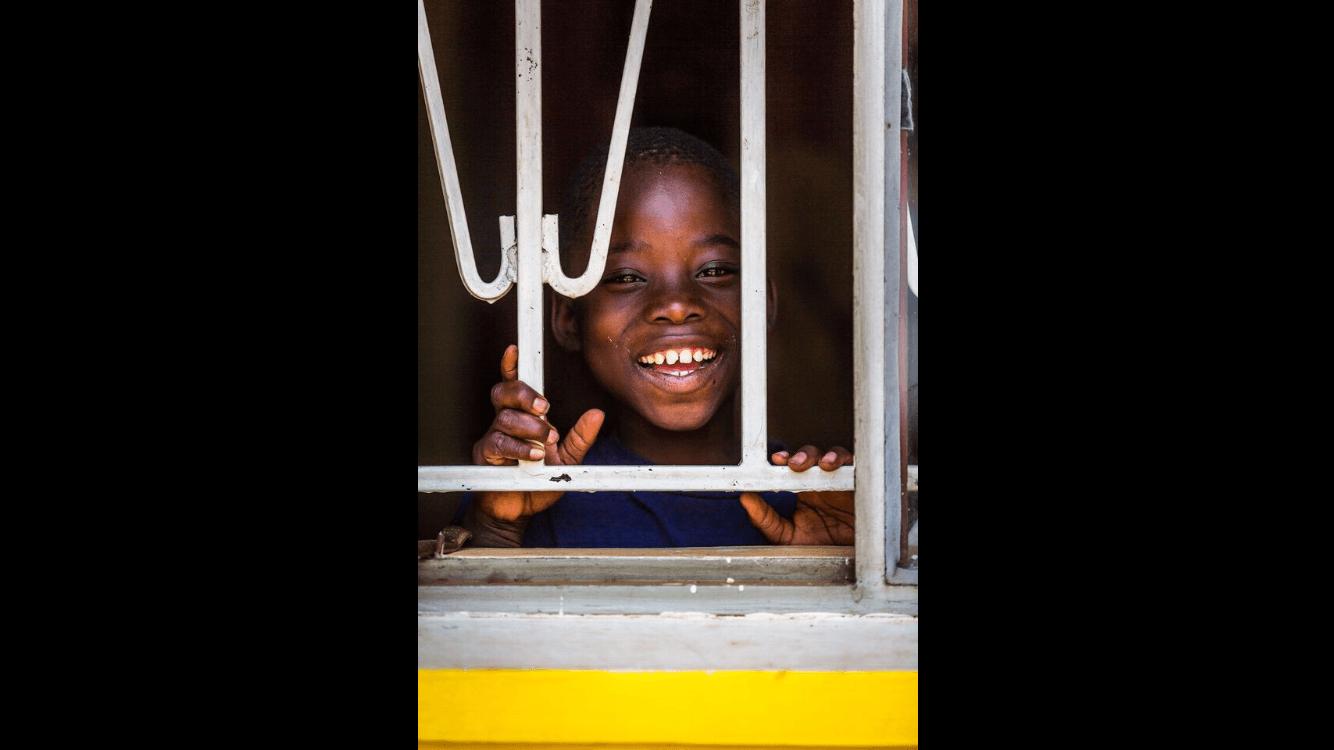 uganda-charity-chances-for-children-smiling