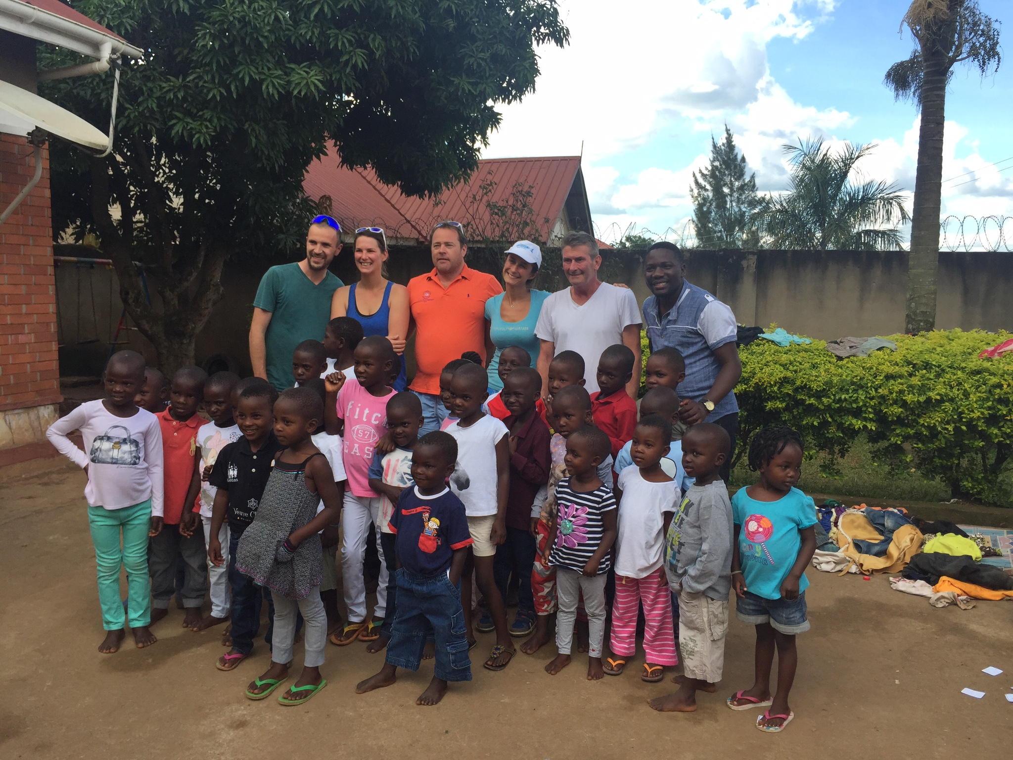 uganda-orphanage-shelter-charity-kids-4
