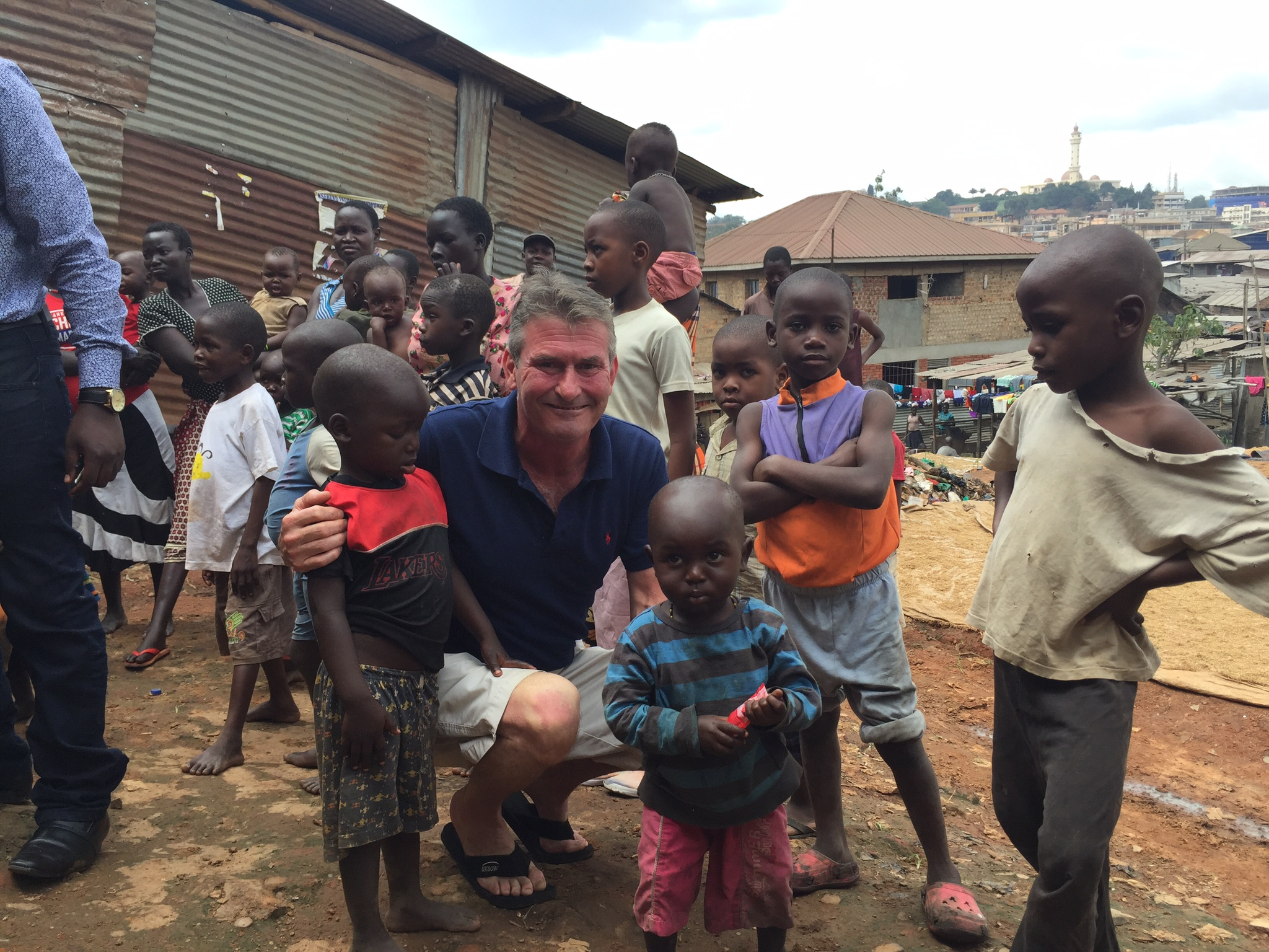 uganda-orphanage-shelter-charity-kids
