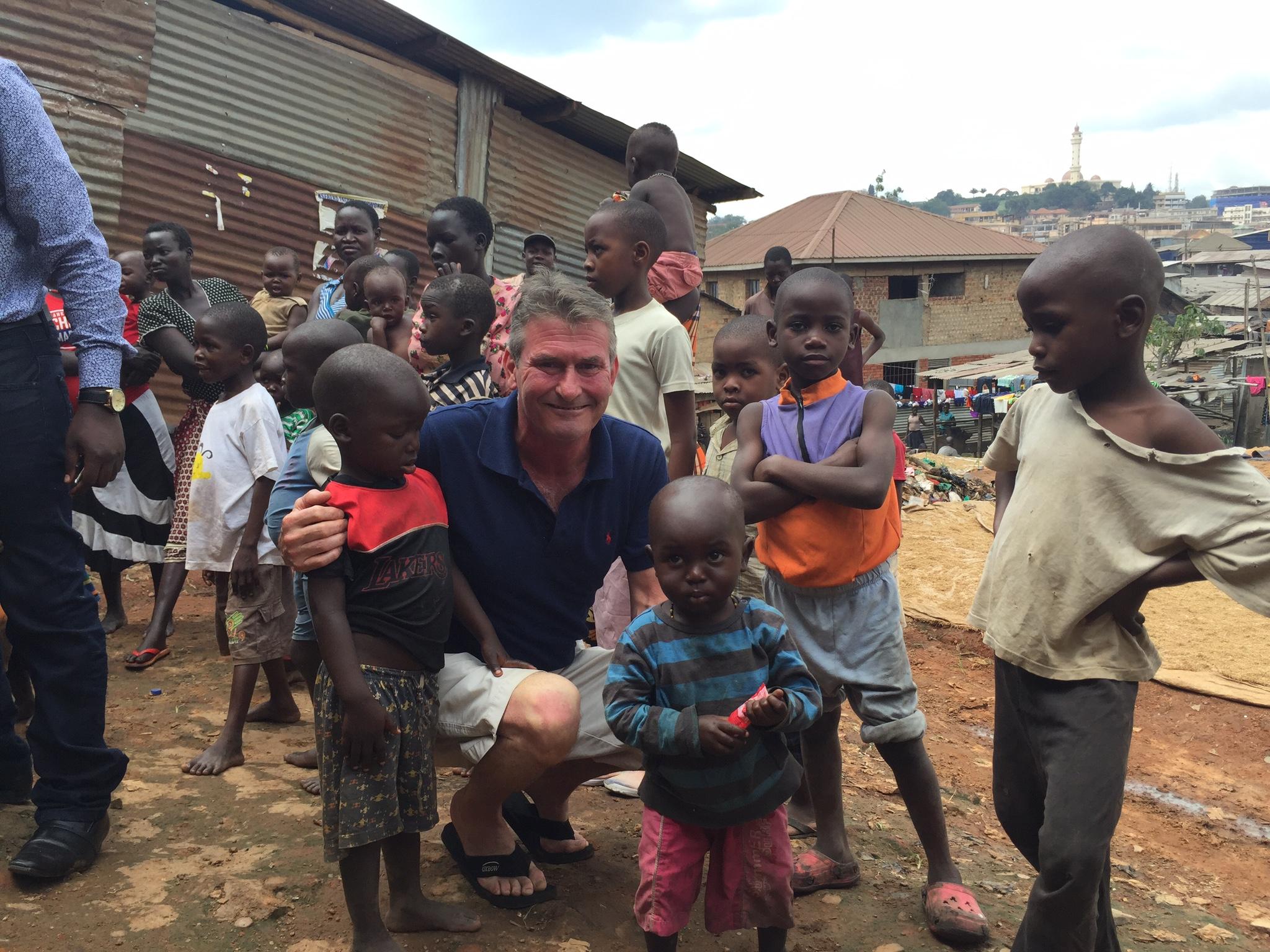 uganda-orphanage-shelter-charity-kids