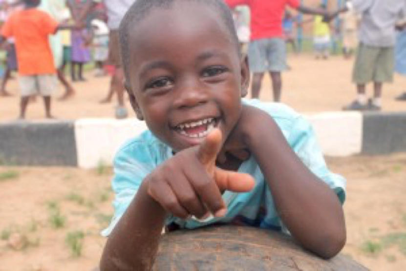 uganda-child-chances-for-children-charity