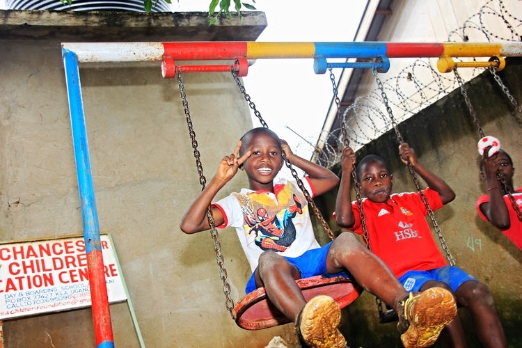 chances-for-children-uganda-charity-1