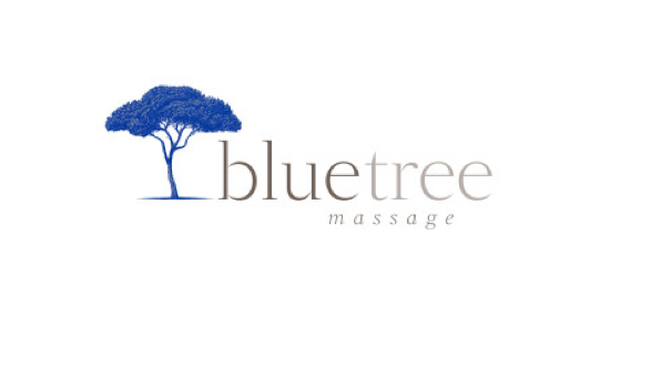 blue-tree-massage-logo-c4c
