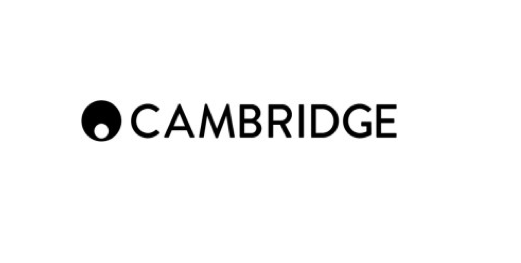 cambridge-logo-c4c