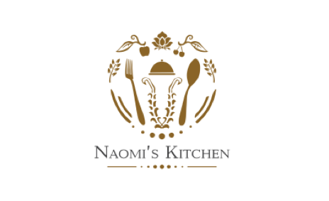 naomis-kitchen-logo-c4c