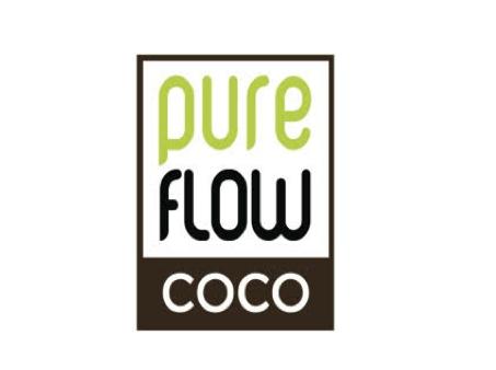 pure-flow-coco-logo-c4c