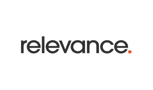 relevanceweb