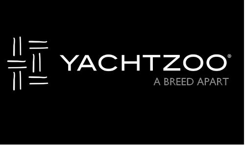 yachtzoo2