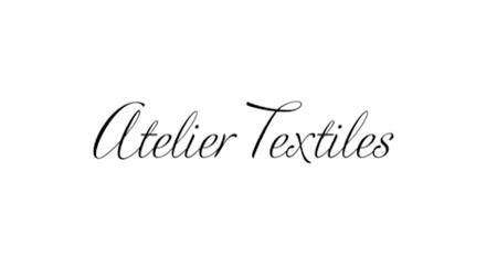 C4C-Atelier-Textiles