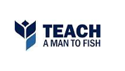 c4c-teach-a-man-to-fish