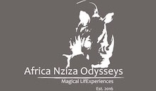 c4c partner african ziza odysseys